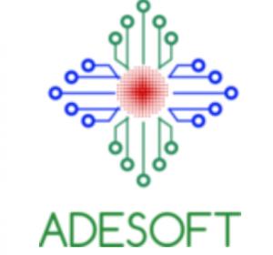 Logo Adesoft