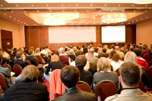 "WeBTalks Workshop ""Promoveaza-te smart ca sa vinzi inzecit"""