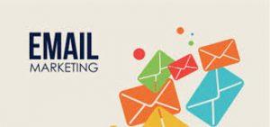 campaniile de email
