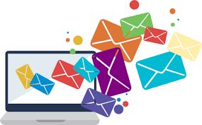 campanii de email