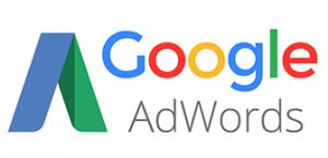 reclamele adwords